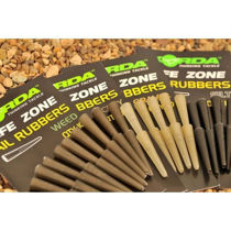 Picture of Korda Tail Rubber