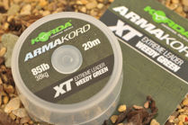 Picture of Korda - Armakord XT 85lb