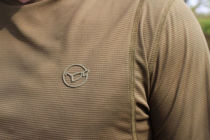Picture of Korda - Kool Quick Dry SS Tee