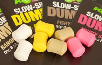 Picture of Korda - Slow Sinking Dumbell