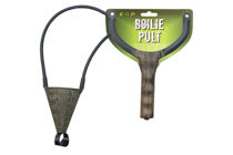 Picture of ESP - Boilie Pult