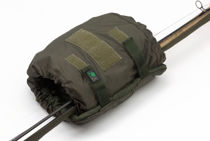 Picture of Thinking Anglers - Reel Pouch
