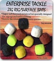 Picture of Enterprise Tackle - Zig Rig Surface Baits
