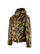 Picture of Snugpak x Fortis - SJ9 DPM Camo Insulated Jacket