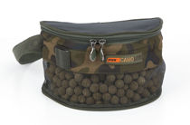 Picture of FOX - Camolite Mesh Boilie Bum Bag