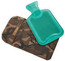 Picture of FOX - Camolite Hot Water Bottle & Cover