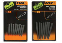 Picture of FOX - Edges Tungsten Anti Tangle Sleeves