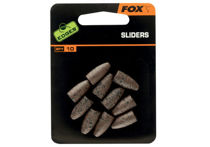 Picture of FOX - Edges Sliders
