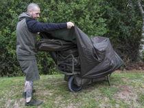 Picture of Avid Carp - Dura-Stop Barrow Cover