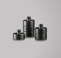 Picture of Delkim - D-Stak Add on Weights