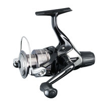 Picture of Shimano - Catana RC Rear Drag Reel
