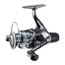 Picture of Shimano - Sienna RE Rear Drag Reel