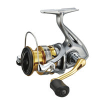 Picture of Shimano - Sedona FI Front Drag Reel