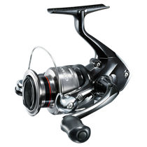 Picture of Shimano - Catana FD Front Drag Reel