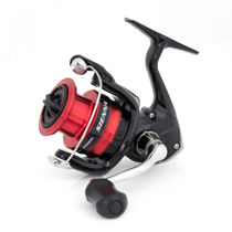Picture of Shimano - Sienna FG Front Drag Reel