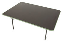 Picture of Trakker - Folding Session Table