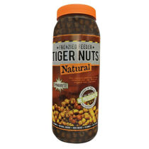 Picture of Dynamite Baits Tiger Nuts 2.5l Jar