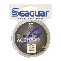 Picture of Seaguar Ace Hard Fluorocarbon