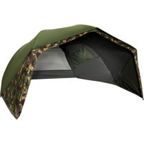 Picture of Wychwood Tactical Brolly