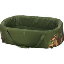 Picture of Wychwood Tactical Walled Unhooking  Mat