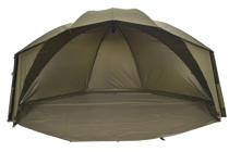 Picture of Aqua Fast and Light Brolly MK2
