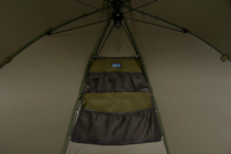 Picture of Aqua Brolly Pocket
