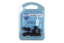 Picture of Catfish Pro Rubber Beads