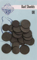 Picture of Catfish Pro Bait Shields