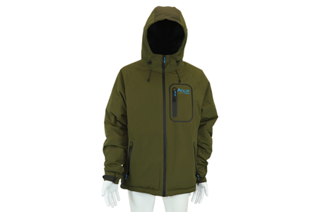 Picture of Aqua F12 Thermal Jacket