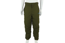 Picture of Aqua F12 Thermal Trousers