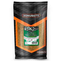 Picture of Sonubaits Pro Green Fishmeal 900g