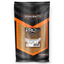 Picture of Sonubaits Pro Thatchers 900g