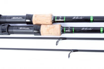 Picture of Korum All Rounder  Rods