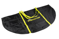 Picture of Fox Rage Predator Weigh Sling