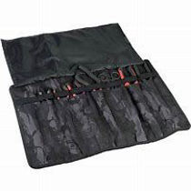 Picture of Fox Rage Tool Wrap 7 Piece