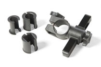 Picture of Korum Any Chair Adaptor