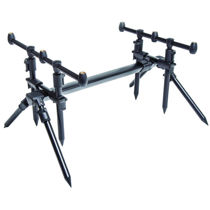 Picture of Leeda Rogue 3 in 1 Rod Pod