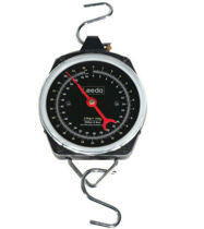 Picture of Leeda 55lb Dial Scales