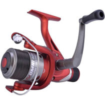 Picture of Shakespeare Omni 30 FD Reel
