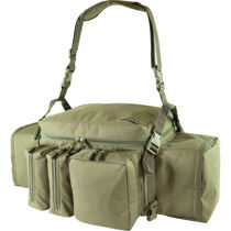 Picture of Speero Modular Carryall DPM or Green