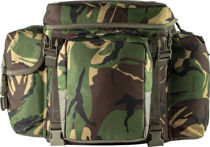 Picture of Speero Modular Cool Bag DPM or Green