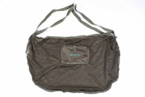 Picture of Korum Packa-Weigh Sling