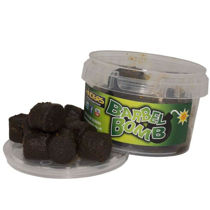 Picture of Hinders Bait Barbel Bomb Chunks 140g