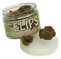 Picture of Hinders Baits Elips Paste 150g