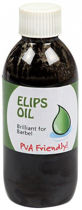 Picture of Hinders Bait Elips Oil 250ml