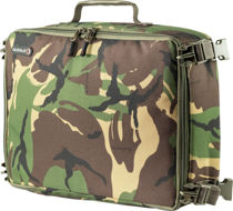 Picture of Speero Modular Clip-On Standard Bag DPM or Green