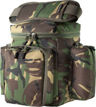 Picture of Speero Stalker Bag DPM or Green