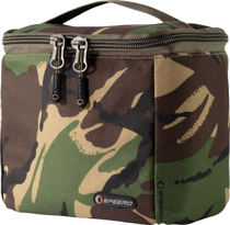 Picture of Speero Bait / Cool Bag Small DPM or Green
