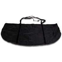 Picture of Pike Pro Pike Weigh Sling