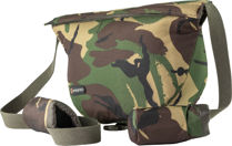 Picture of Speero Reel Pouch System DPM or Green